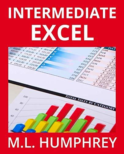 Intermediate Excel (Excel Essentials)