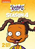 Rugrats: Season Four