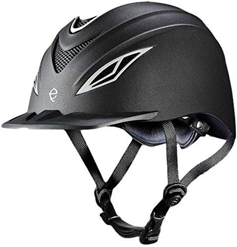 J Tech Helmets - 7
