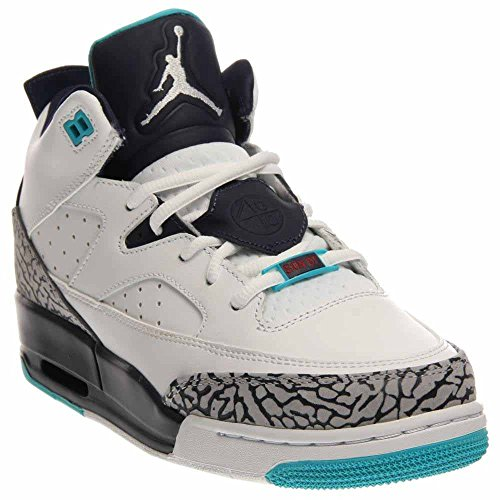 Nike Air Jordan Son of Low by NIKE