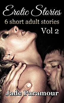 Adult bedtime stories erotic