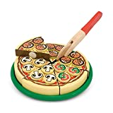 Melissa & Doug's Pizza Party