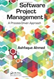 Software Project Management, Ashfaque Ahmed, 1439846553