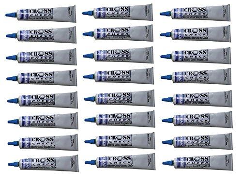 DYKEM Cross-Check - Tamperproof Marker/Torque Seal