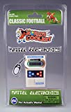 World's Smallest World's Coolest Electronic Handheld Game Collectable