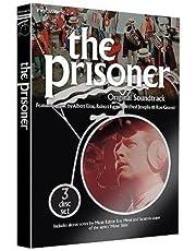 Prisoner O.S.T.