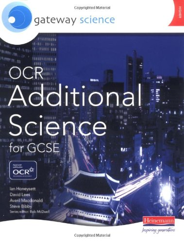 david kirkby and averil macdonald essay Nelson modular science foundation book 2 edexcel foundation bk 2 by paul collison, david kirkby, averil macdonald, alan jones, david horrocks paperback, 240 pages, published 2003 by nelson thornes ltd isbn-13: 978-0-7487-6779-3, isbn: 0-7487-6779-7.