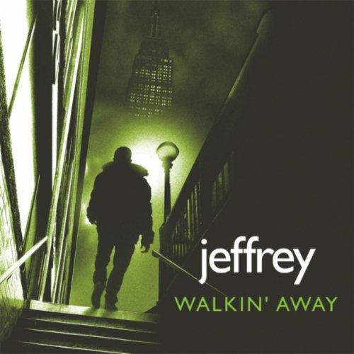 Walkin' Away