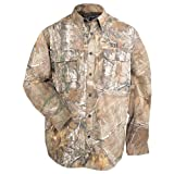 5.11 Tactical #72175 TacLite Professional Long Sleeve Shirt