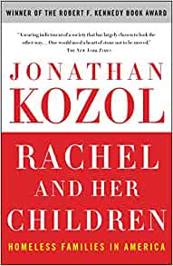 """review of jonathon kozol s the homeless """"untouchables"""" by jonathan kozol is an exemplification essay about the treatment of homeless american's, and is my favorite essay from patters for a purpose thus far."""