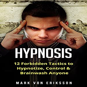 Hypnosis Audiobook