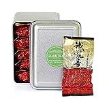 GOARTEA® 10Pcs_8g Organic Top Grade Fujian Anxi High Mount. Tie Guan Yin Tieguanyin Iron Goddess Chinese Oolong Tea