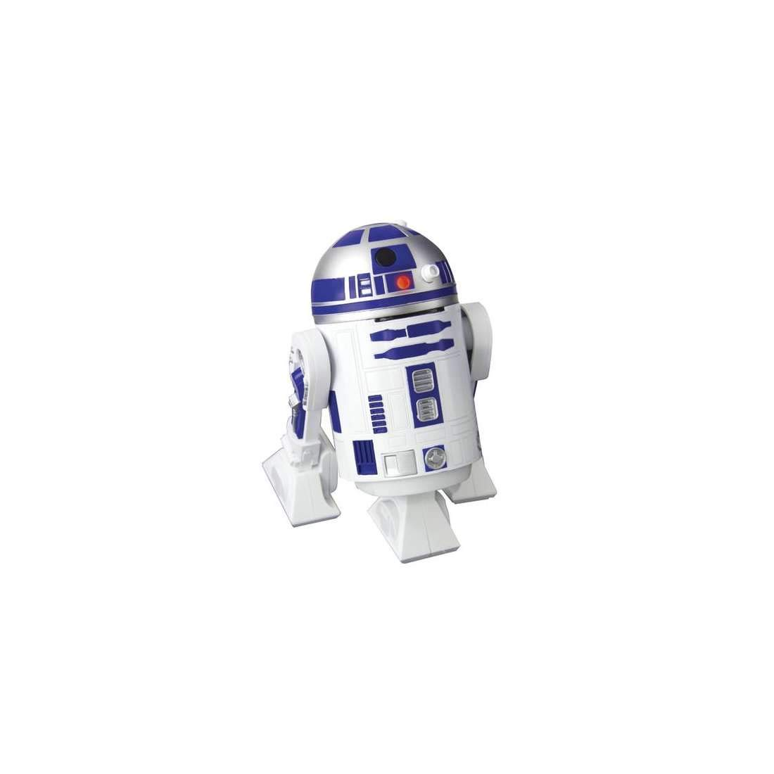 Star Wars R2  D2  desktop vuoto Paladone Products Ltd PP3772SW