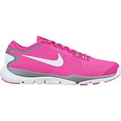new arrival 8f152 3e1b1 Image Unavailable. Image not available for. Color  Nike Flex Supreme TR 4  Women s Training 11