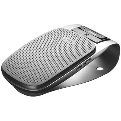 jabra-drive-bluetooth-in-car-speakerphone