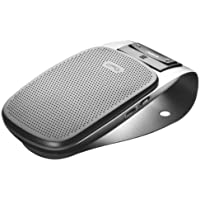 Jabra Drive Bluetooth In-Car Speakerphone (U.S. Retail Packaging)