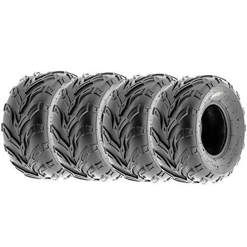 SunF 145 70 6 Tires A004