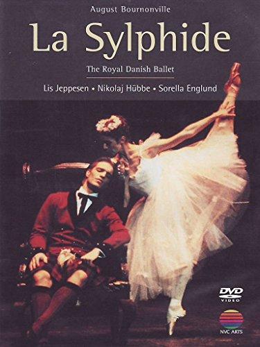 La Sylphideの商品画像