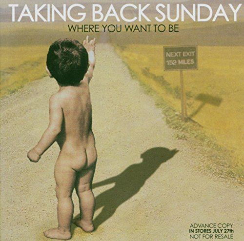 Taking Back Sunday - Alternative Times Volume 50 - Zortam Music