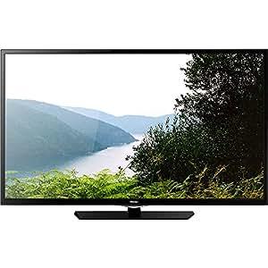 Haier LE22F33800 LE22F33800 22 1080p 60Hz LED TV