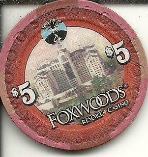 Mgm grand casino in connecticut resorts