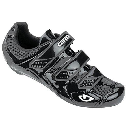 Giro Treble II Shoe 47 Matte Black