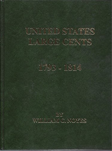 Review United States Large Cents