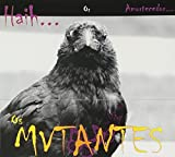 Haih Or Amortecedor by Os Mutantes (2009-09-08)