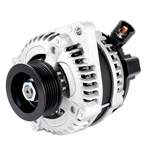 Acura ZDX Alternator, Alternator For Acura ZDX