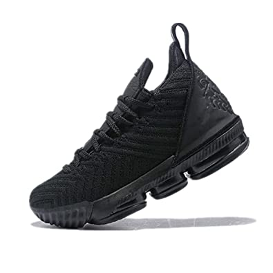 buy popular 7a206 c22b1 TOP DOG Men's Lebron 16 Basketball Shoes