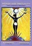 Women & Spirituality