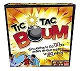 Goliath Tic Tac Boum (70438)