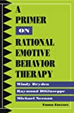 img - for A Primer on Rational Emotive Behavior Therapy book / textbook / text book