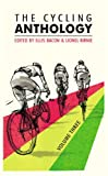 The Cycling Anthology: Volume Three: 3