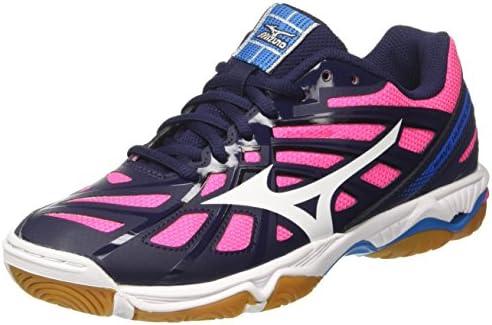 mizuno mens volleyball shoes amazon historial