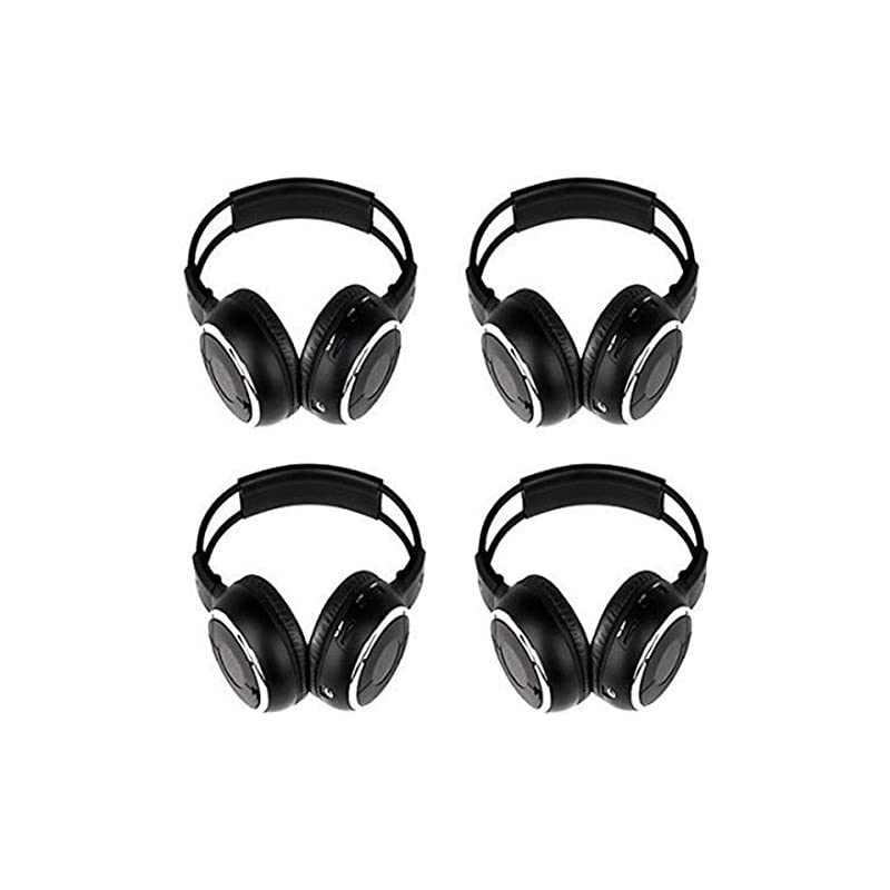 4-pack-of-wireless-infrared-two-channel