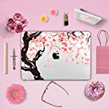 May Chen(MC) Romantic Cherry tree blossom Pattern