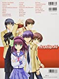 Angel Beats! Piano Sheet Music