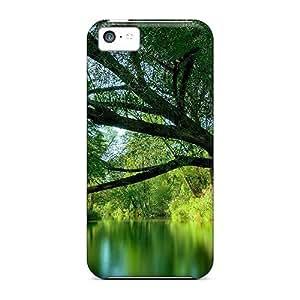 Slim New Hard Diy For SamSung Galaxy S3 Case Cover Cover - AMfnaTr3650YTJNl