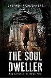Bargain eBook - The Soul Dweller