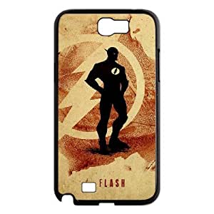 The Flash 1 Phone Ipod Touch 4 [Pattern-1]
