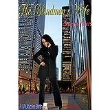 The Blindman's Wife: A BWWM Romance (A Multiple Birth Book 2)