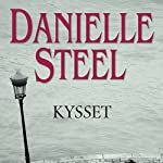 Kysset | Danielle Steel