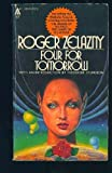 Four for Tomorrow, Roger Zelazny, 0441249051