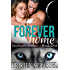 Forever Home (Sawtooth Shifters Book 1)