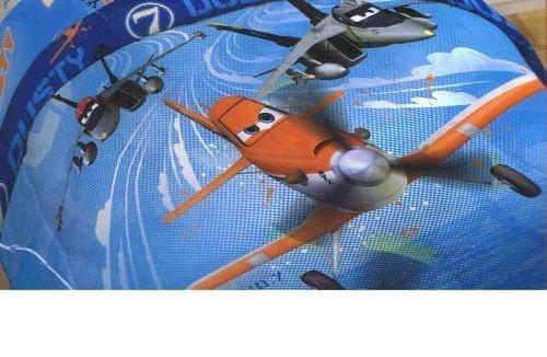 disney-pixar-planes-comforter-twin-blue
