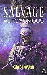 Salvage - Autonomous