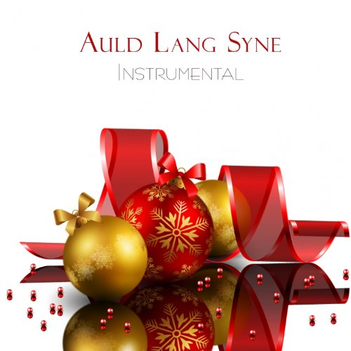 Auld Lang Syne (Traditional Celtic Version)