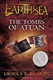 The Tombs of Atuan (Earthsea Cycle) by Ursula K. Le Guin (2012-09-11)