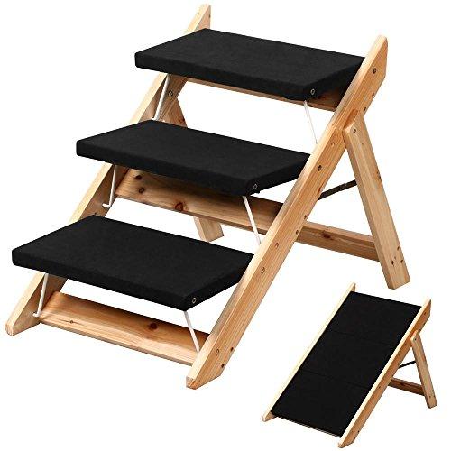 Folding Stairs Amazon Com